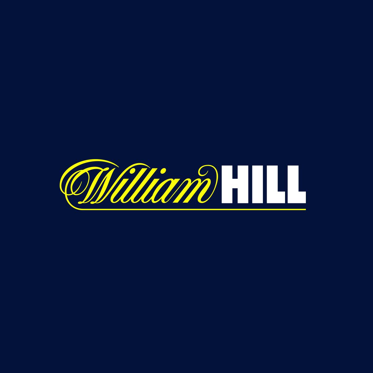 William hill зеркало сайта